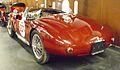 Moretti 750 1953 vhl.JPG