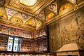 Morgan Library & Museum, New York 2017 23.jpg