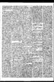 Morgenbladet-1863-05-28, p. 2.png