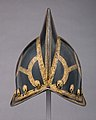 Morion for the Bodyguard of the Prince-Elector of Saxony MET 14.25.633 028AA2015.jpg