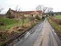 Morley Farm, Brancepeth - geograph.org.uk - 346258.jpg