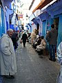 Moroccan funeral.jpg