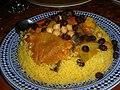 Moroccan lamb-03.jpg