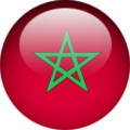 Morocco-orb.png