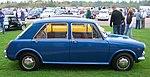 Morris 1300 MKIII 1974 - side.jpg