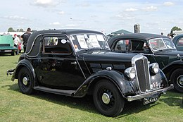 Morris Ten Coupe first reg June 1937.JPG