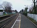Mortlake station look west3.JPG