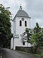 Morups kyrka ext2.jpg