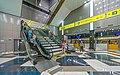 MosObl SVO Airport asv2018-08 img7.jpg
