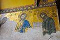 Mosaic from the Hagia Sofia, Istanbul.jpg