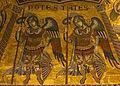 Mosaici del battistero, angeli, podestà.jpg