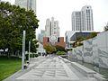Moscone Center (2785985823).jpg