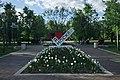 Moscow, Goncharovsky park (31206797582).jpg