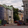 Moscow, Lyalin Lane 1-36 2008.06.08 01.jpg