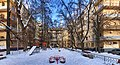 Moscow LestevStreet18 5960.jpg