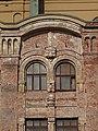 Moscow Polytechnical Museum redevelopment - windows (9096679).jpg