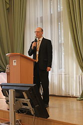 Moscow Wiki-Conference 2014 (photos; 2014-09-13) 21.JPG
