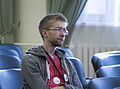 Moscow Wiki-Conference 2014 (photos by Mikhail Fedin; 2014-09-13) 47.jpg