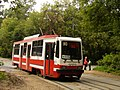 Moscow tram LM-99AE 3002 - panoramio (3).jpg