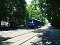 Moscow tram Tatra T3SU 3570 (32627828621).jpg