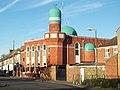 MosqueWestbourneRoadBedford.JPG