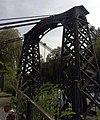 Most wiszący w Ozimku 4.jpg
