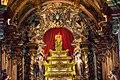 Mosteiro de São Bento - RJ - 8.jpg