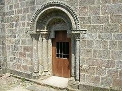 Mosteiro de San Xoán de Caaveiro. Galiza.jpg