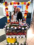 Mother's Day Surprise and Delight (34550180121).jpg