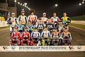 MotoGP riders 2010 Qatar.jpg
