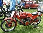 Moto Guzzi Dondolina 500 ccm (1946) left.jpg