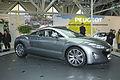 Motor Show 2007, Peugeot 308 - Flickr - Gaspa (2).jpg