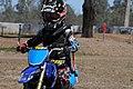 Motorcross action 02.jpg
