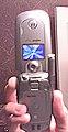 MotorolaE815.jpg