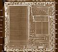 Motorola MC68705 - 8-Bit EPROM Microcontroller Unit.jpg