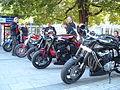Motorrad Streetfighter.jpg