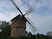 Moulin du Crach.jpg
