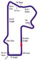 Mount Panorama Circuit Map.png
