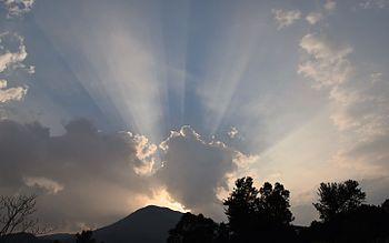 Mountain rays.jpg