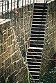 Mousehole, harbour steps - geograph.org.uk - 483276.jpg