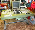 Moviola 16mm Sound Editing Board.jpg