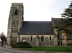 Moyenneville église 1.jpg