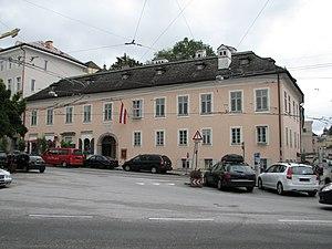 Mozarts_Wohnhaus_Makartplatz_8.jpg