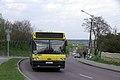 Mozyr tram fantrip. Мозырь - Mazyr, Belarus - panoramio (428).jpg