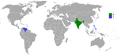 Mr. International (Indian version).png