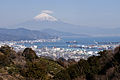 Mt.Fuji from Nihondaira 02.jpg