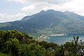 Mt.Kami 02.jpg