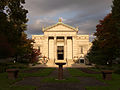 Mt. Pleasant Cemetery Mausoleum and Chapel.jpg