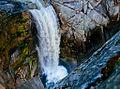Mt Rainier Plunge (8710346477).jpg