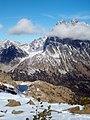 Mt Stuart and Lake Ingalls.jpg
